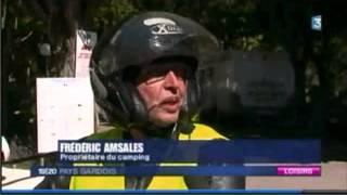 relais-motards-camping-bel-ete-gard.flv