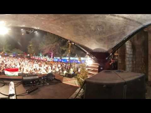 360 StadiumX Live @Tomorrowland Brasil 2016 Part 3