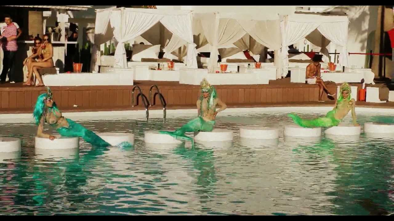 Dj Tiesto At Ushuaia Beach Hotel Ibiza Live Caffe Mambo Amnesia Ibiza Hd Youtube