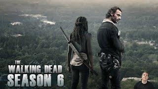 the walking dead season 6 episode 11 knots untie tc2 q and a 1