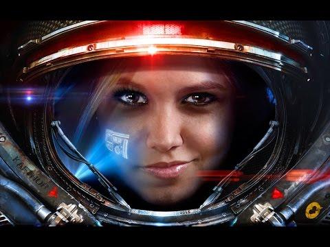 Space Oddity - David Bowie ( lyrics) HD