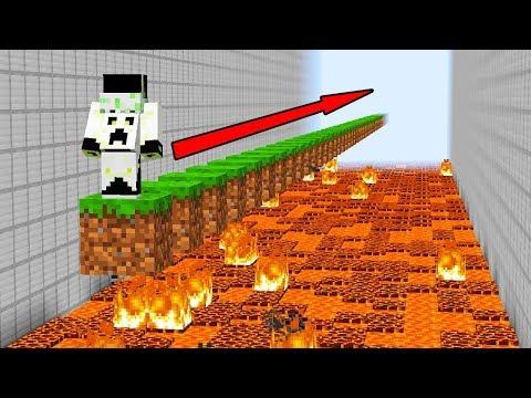 DIESER WEG HAT ALLES VERNDERT - Minecraft [Deutsch/HD]