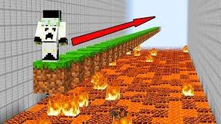 DIESER WEG HAT ALLES VERÄNDERT - Minecraft [Deutsch/HD]
