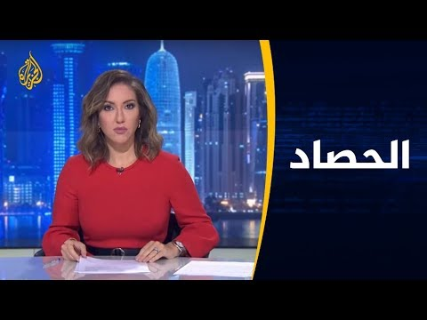 الحصاد - شمال سوريا والتفاهمات الدولية  - نشر قبل 5 ساعة