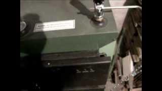 Kocioł - Piec SAS UWG 9 KW(Kocioł SAS UWG 9 KW stal kotłowa P265GH o gr. 6 mm http://www.sas.busko.pl/pl/produkty/sas-uwg.html., 2013-01-26T15:10:18.000Z)