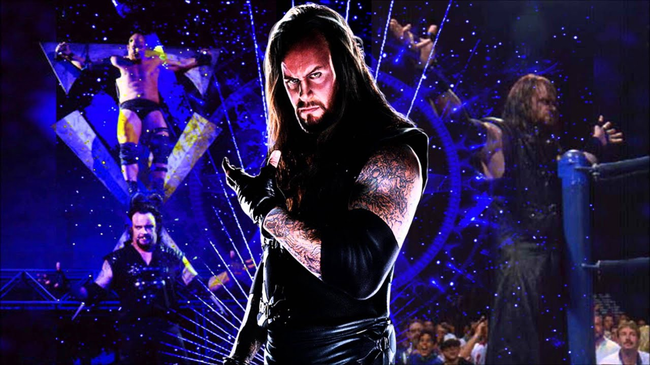 hd the undertaker 4th theme song graveyard symphony with download link youtube