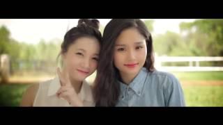 Giả Vờ Nhưng Em Yêu Anh   Miu Lê (phụ đề tiếng Trung)