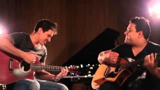 Fred & Thiago - Amor Impossível