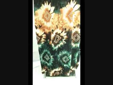 maxi-long-dress-wholesale-wholesalesarong.com