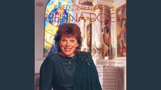 """Ave Maria, Op. 52 No. 6, D. 839 """"Hymne an die Jungfrau"""": Ellen"""