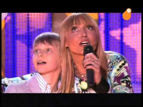 Кристина Орбакайте  Концерт Поцелуй на бис в Кремле