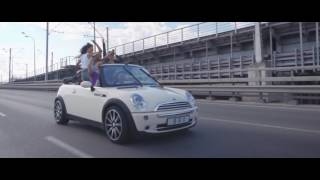 BRO Borisenko Brothers   #Ніч#Секс#Рок н рол клип, премьера 2016