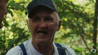 Jim Tom, the Master Shiner | Moonshiners