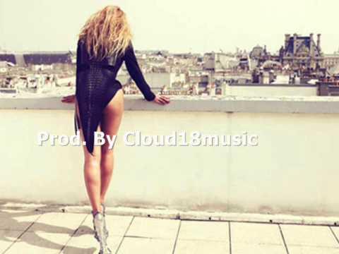 Jeremih feat The Weeknd - Night Wife (Instrumental | Prod ...