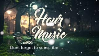 Video Travis Scott - Antidote download MP3, 3GP, MP4, WEBM, AVI, FLV Maret 2018