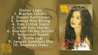 Download Album Nostalgia - Betharia Sonatha | Lagu Nostalgia Indonesia