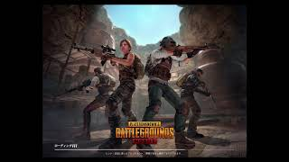 PUBG_MOBILE PLAY MOVIE 【ゲームの仕様】 View:FPP Mode:CLASIC Map:Sa...
