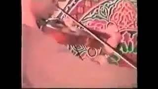 الشيخ امين الدشناوي ياجمالو النبي