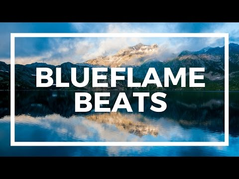 Kenyan Dancehall Instrumental (BlueFlame Beats)