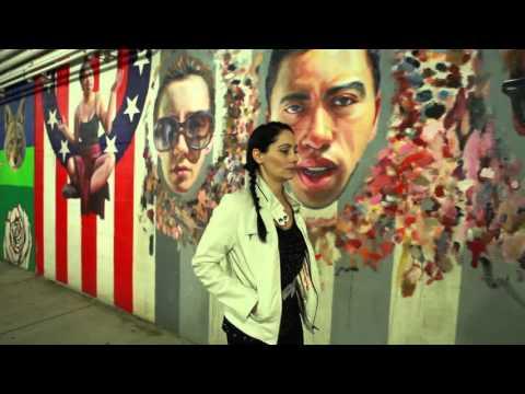 Caryn Culp's cover of Laura Branigan - Gloria