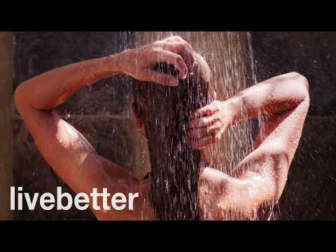 Happy Bath and Shower Music: Uplifting Music, Cheerful Music, Indie