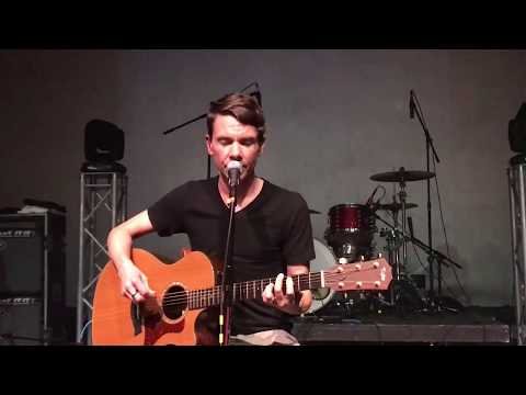 THE RED JUMPSUIT APPARATUS - Cat and Mouse (Live in Jacksonville) mp3