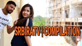 SRBIRATV | NEW VIDEOS | COMPILATION