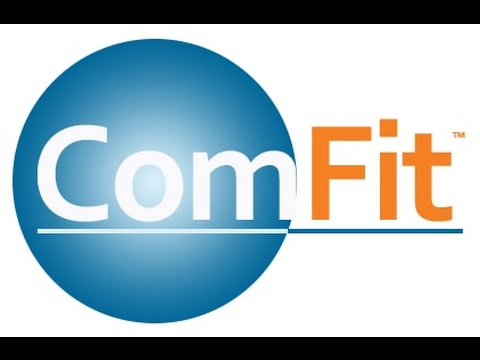 The ComFit Online Learning Center™