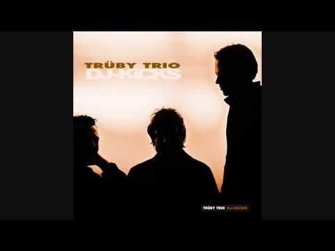 Trüby Trio - High Jazz