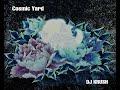 Miniature de la vidéo de la chanson Asterism (Interlude)
