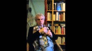 Jacques Halbronn 14 10 14   Le troisiéme volet Prophetica Judaica III : autour dde karl Marx