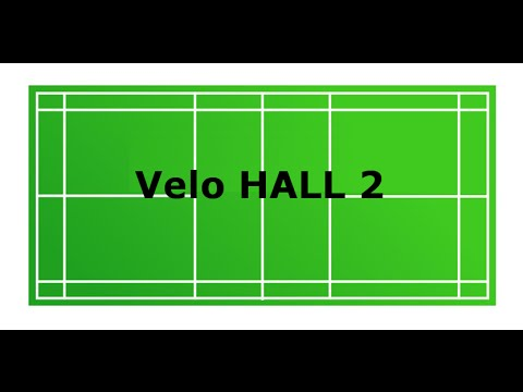 Download Victor Dutch International 2016 day 2 - Court 2