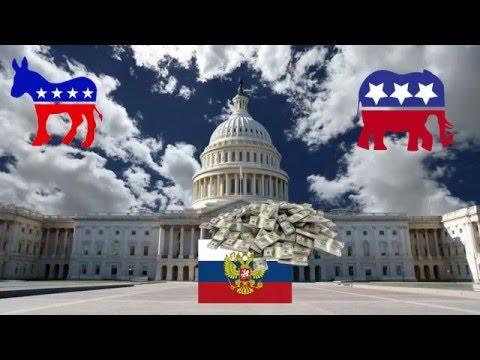 Russia-Ukraine war explained
