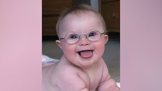 KIDS and BABIES saying DARNDEST THINGS! - You'll CATCH your BREATH :P