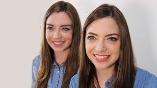 Twin Strangers: Niamh meets her THIRD doppelgänger!