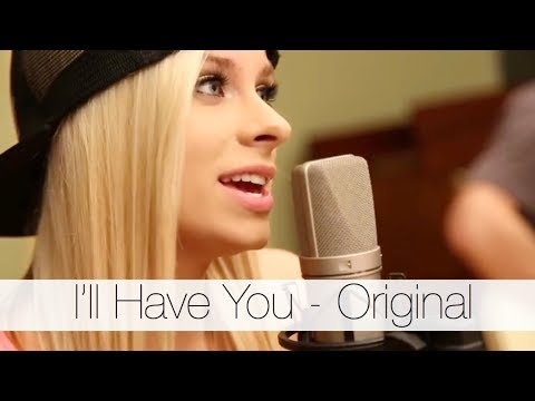 Andie Case - I'll Have You (Original)