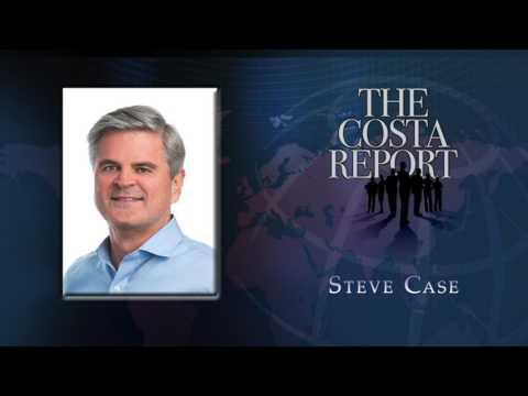 Steve Case - 7-06-17 - The Costa Report