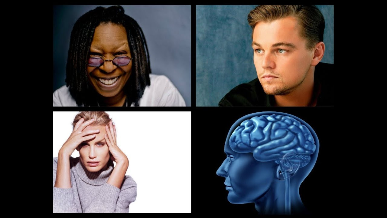 Celebrities with Asperger's Syndrome | List of Famous Aspies