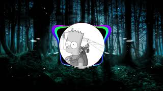 Download Alan Walker vs Coldplay - Hymn for the Weekend [Remix] Animation HD.m4a + Download Mp3