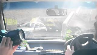 pewdiepie my new car song s music video s   3pac feat ksi epicalbeats