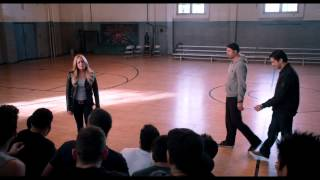 battle of the year 2013 chris brown movie official trailer full hd