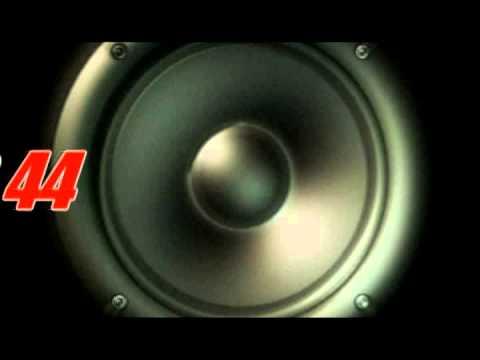 NX Audio e Iluminacion..!!