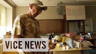 The American Volunteer in the Donbas Battalion: Russian Roulette (Dispatch 66)
