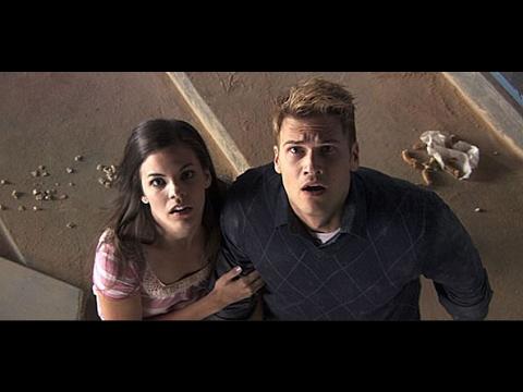 The Final Destination Movie HD New Hollywood Movie 2017✫✫ Nick Zano, Krista Allen, Andrew Fiscella