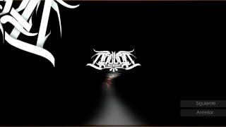 Sentencia - Merser Oscuros Records thumbnail