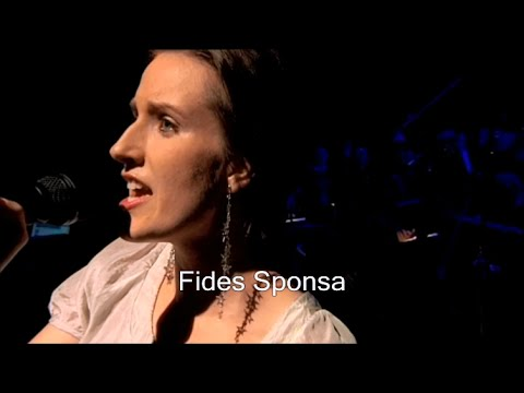 Diem Ex Dei - Trailer Music Live [HD]