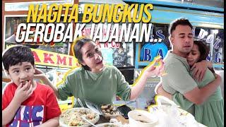 Download INI JAJANAN BUMIL !!! SE- ANDARA BOLEH MAKAN!!!