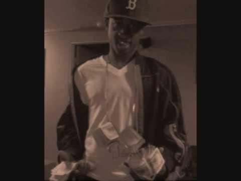 Mr. JakItDown Feat. Ray Rizzy & Jaye Cane-Jak'O'Holic