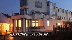 Fürstenhof Norderney App. 1