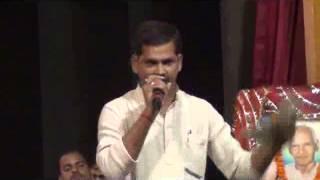 """""""Yuva Varg Ham Sath Samay Ke ..."""" (song) by Pankaj Kumar on 5 Sept, 2013"""